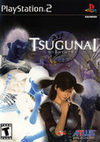 Tsugunai: Atonement (PlayStation 2)