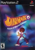 Unison (PlayStation 2)