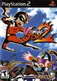 Viewtiful Joe 2 (PlayStation 2)