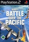 WWII: Battle Over the Pacific (PlayStation 2)