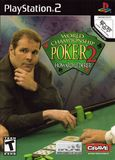 World Championship Poker 2 Featuring Howard Lederer (PlayStation 2)