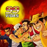 99 Vidas (PlayStation 3)