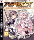 Agarest: Generations of War (PlayStation 3)