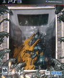 Aliens: Colonial Marines -- Collector's Edition (PlayStation 3)