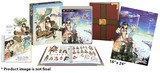 Atelier Shallie: Alchemists of the Dusk Sea -- Limited Edition (PlayStation 3)