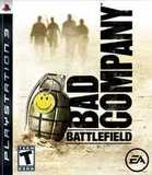 Battlefield: Bad Company (PlayStation 3)