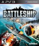 Battleship (PlayStation 3)