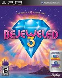 Bejeweled 3 (PlayStation 3)