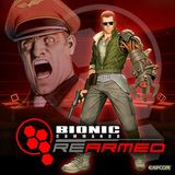 Bionic Commando: Rearmed (PlayStation 3)