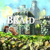 Braid (PlayStation 3)