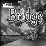 Bridge, The (PlayStation 3)