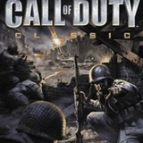 Call of Duty Classic (PlayStation 3)