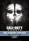 Call of Duty: Ghosts -- Season Pass (PlayStation 3)