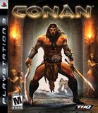 Conan (PlayStation 3)