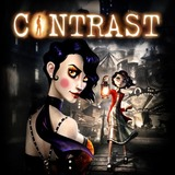 Contrast (PlayStation 3)