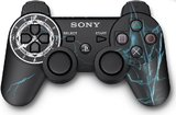 Controller -- Lightning Returns: Final Fantasy XIII Edition (PlayStation 3)