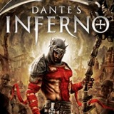 Dante's Inferno (PlayStation 3)