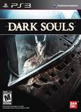 Dark Souls -- Collector's Edition (PlayStation 3)