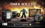 Dark Souls II -- Collector's Edition (PlayStation 3)