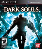 Dark Souls (PlayStation 3)