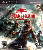 Dead Island (PlayStation 3)