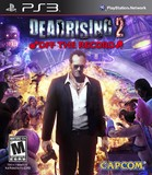 Dead Rising 2: Off the Record (PlayStation 3)