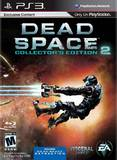 Dead Space 2 -- Collector's Edition (PlayStation 3)