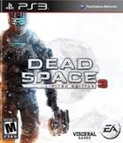 Dead Space 3 -- Limited Edition (PlayStation 3)