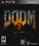 Doom 3: BFG Edition (PlayStation 3)