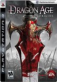 Dragon Age: Origins -- Collector's Edition (PlayStation 3)