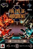 Eye of Judgment Cards - Series 1 - Biolith Rebellion - Booster Pack, The (PlayStation 3)