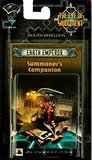Eye of Judgment Cards - Series 1 - Biolith Rebellion - Earth Emperor Deck, The (PlayStation 3)