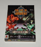Eye of Judgment Cards - Series 1 - Biolith Rebellion - Starter Deck, The (PlayStation 3)