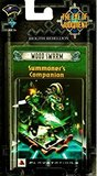 Eye of Judgment Cards - Series 1 - Biolith Rebellion - Wood Swarm Deck, The (PlayStation 3)