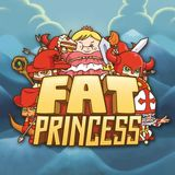 Fat Princess (PlayStation 3)