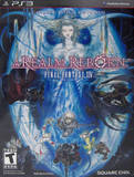 Final Fantasy XIV: A Realm Reborn -- Collector's Edition (PlayStation 3)
