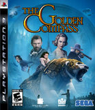 Golden Compass, The (PlayStation 3)