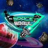 In Space We Brawl (PlayStation 3)