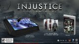Injustice: Gods Among Us -- Battle Edition (PlayStation 3)