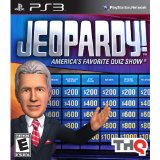 Jeopardy! (PlayStation 3)