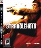 John Woo Presents: Stranglehold (PlayStation 3)