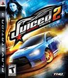 Juiced 2: Hot Import Nights (PlayStation 3)