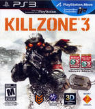 Killzone 3 (PlayStation 3)