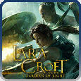 Lara Croft and the Guardian of Light (PlayStation 3)