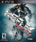 MX vs. ATV: Reflex (PlayStation 3)