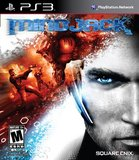 Mindjack (PlayStation 3)