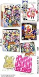 Mugen Souls -- Limited Edition PLUS Figure Set (PlayStation 3)