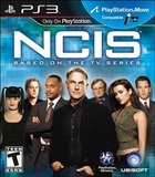 NCIS (PlayStation 3)