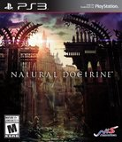 Natural Doctrine (PlayStation 3)