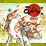Okami HD (PlayStation 3)